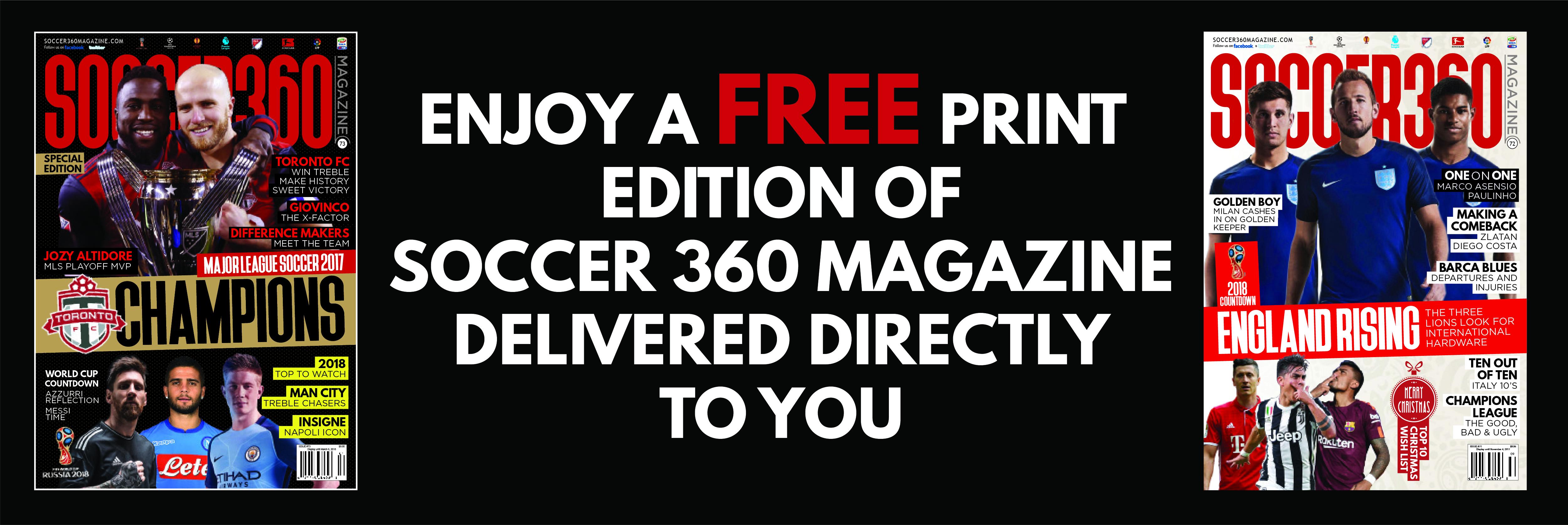 free issue header-11-11