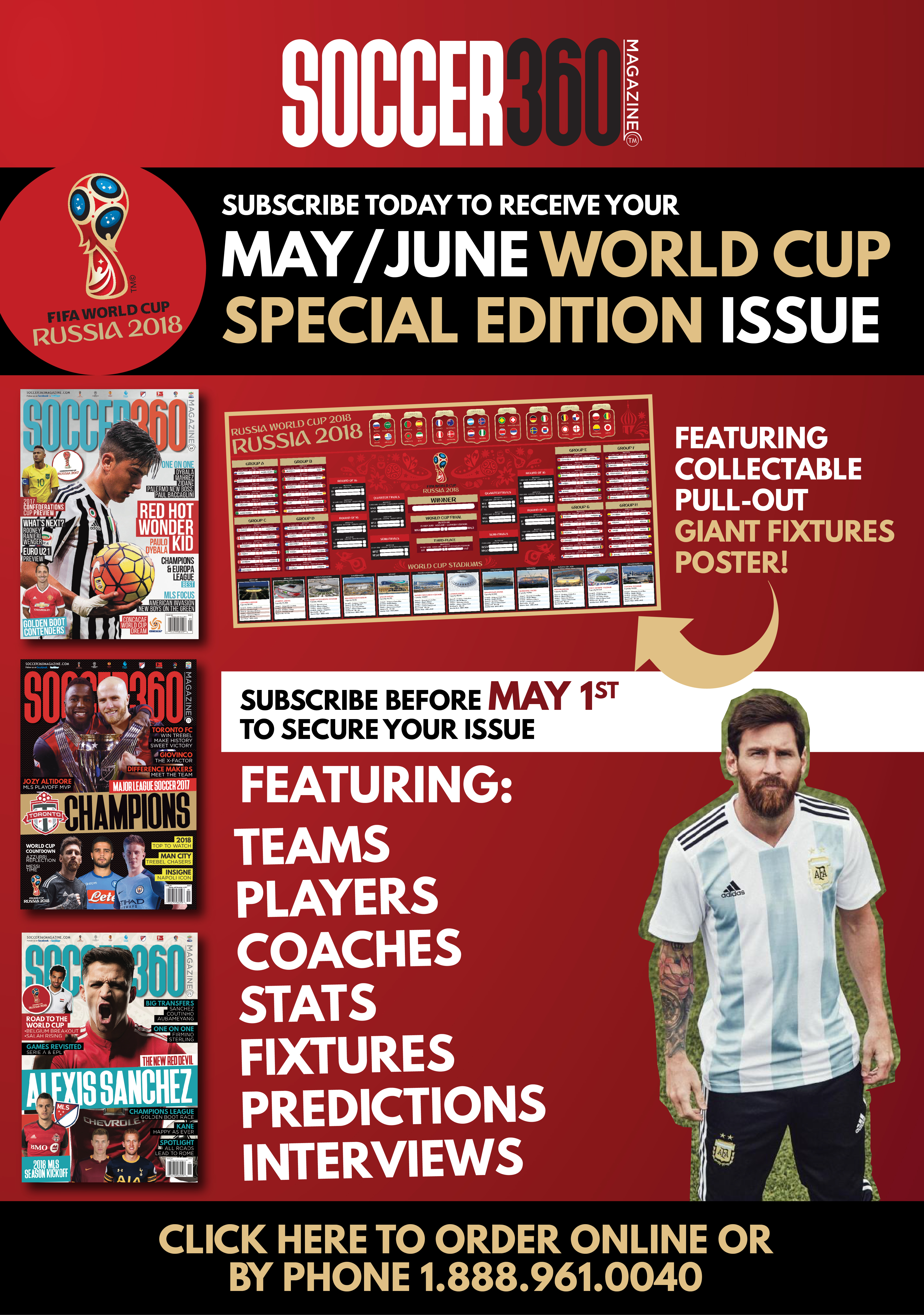 world cup issue ads-06