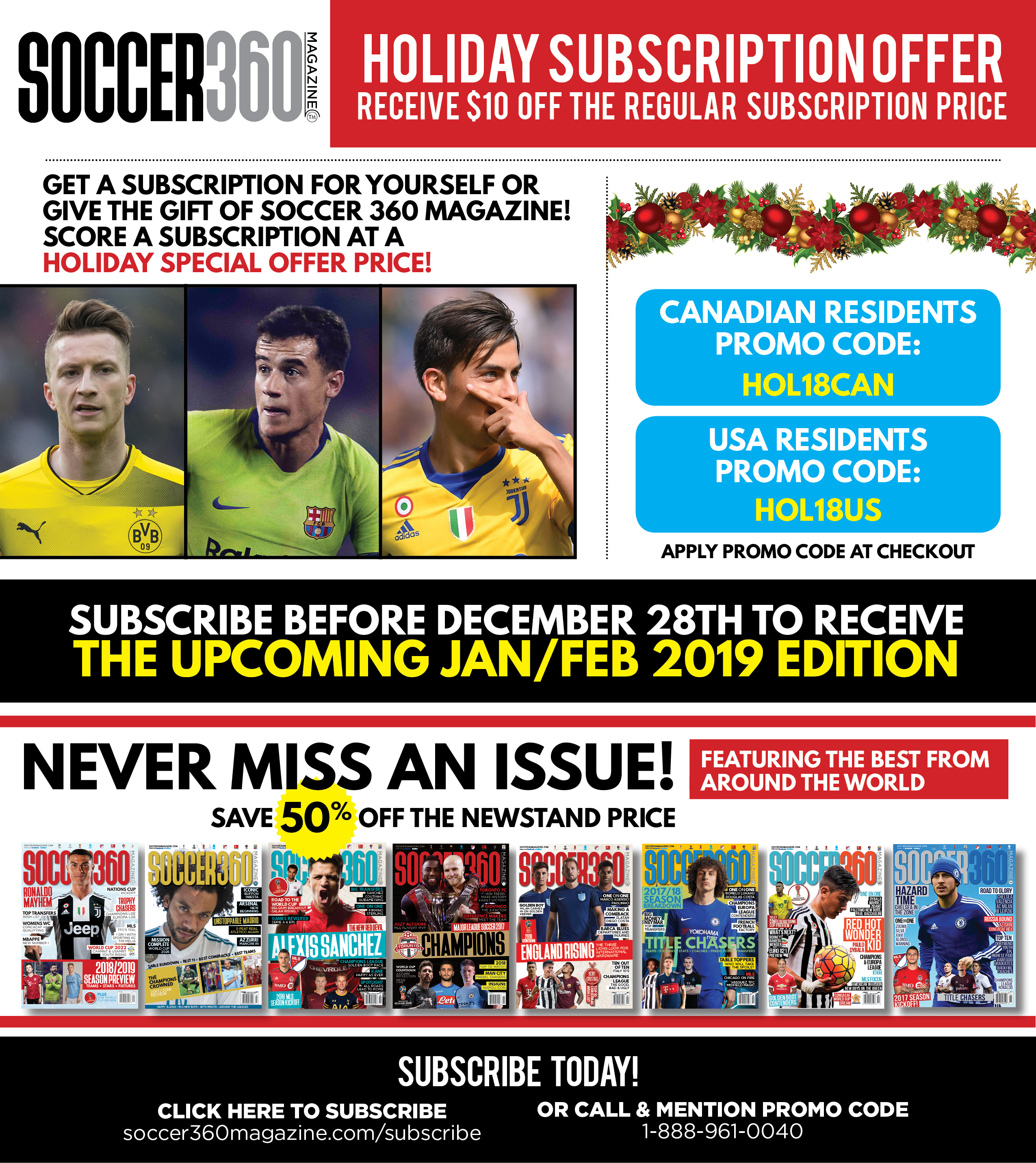 NEW OCTOBER Soccer360 holiday page offer.jpg
