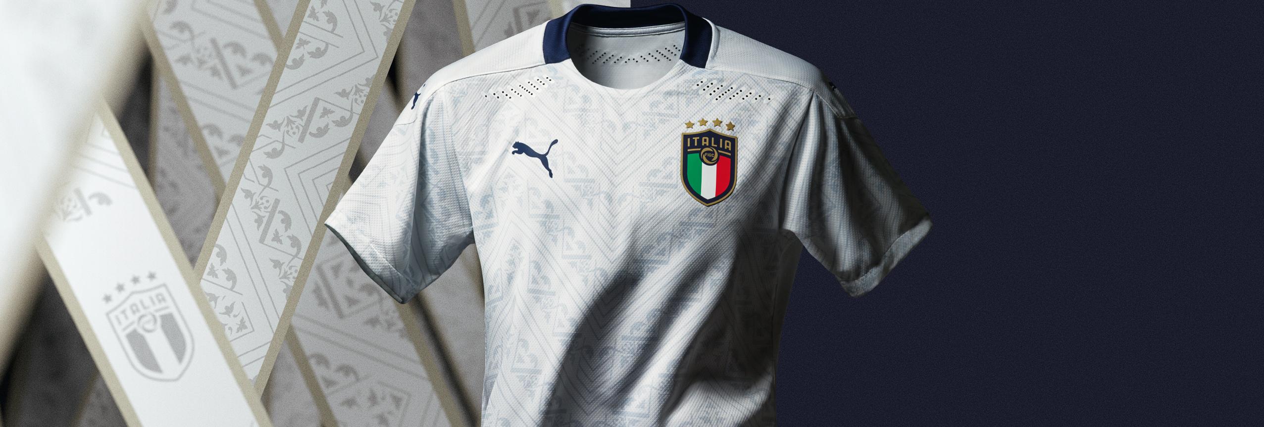 20SS_PR_TS_Football_National-Team_Away-Shirt_2561x1536px_Italy copy.jpg